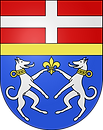 Prato (Leventina)
