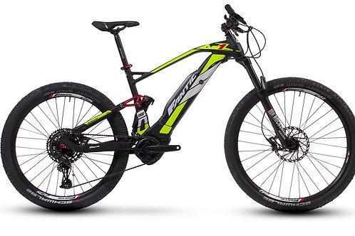FANTIC - XF1 Integra 150 Trail