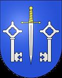 Gravesano
