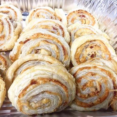 pastry1.jpg