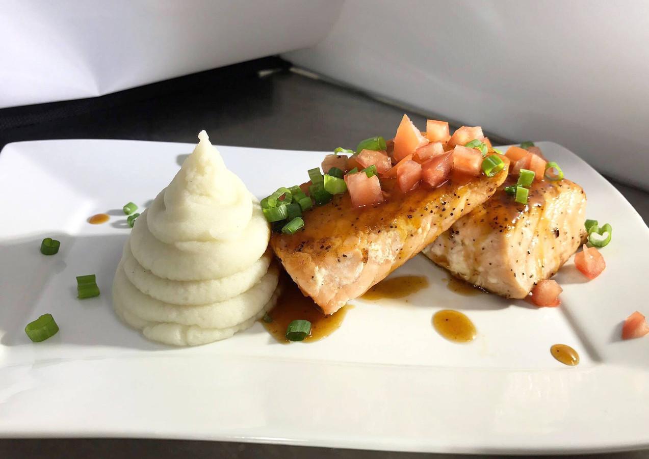salmon1.jpg