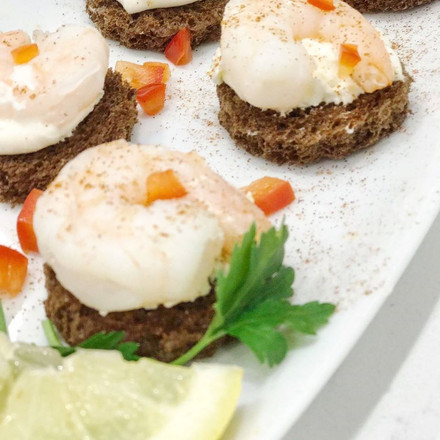 shrimp toast.jpg