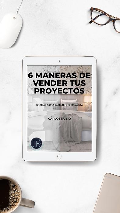 6 maneras de vender tus proyectos.png