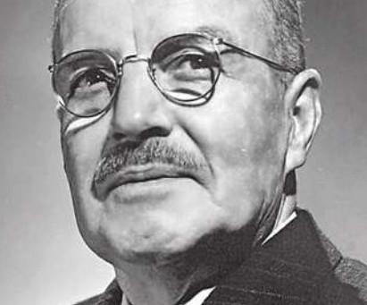 El programa liberal del Presidente Carlos Ibáñez del Campo