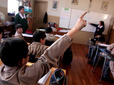 Educación: potenciemos la demanda, no la oferta