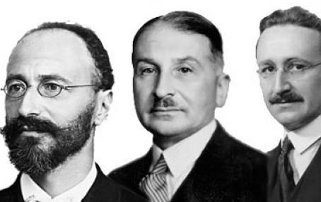 La Teoría Sociológica desde la Escuela Austríaca de Economía