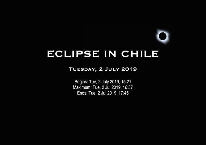 Capture d'écran 2019-06-20 à 18.39.06.jp