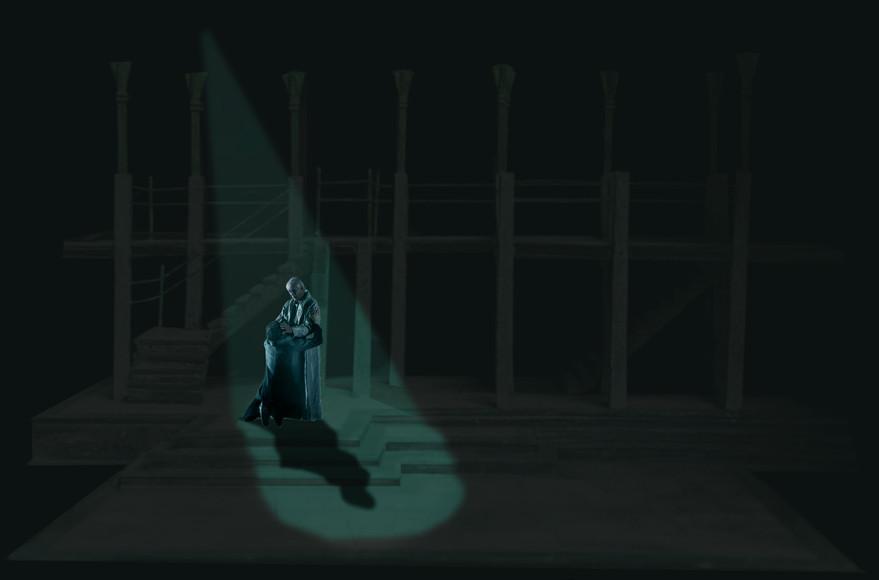Hamlet_Ghost_Final.jpg