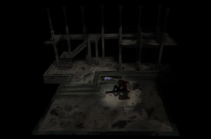 Hamlet_Funeral-_Final.jpg