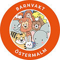 Logo_Barnvakt_300ppi.jpeg