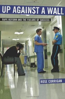 Rose Corrigan