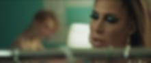 Screen Shot 2020-03-21 at 12.03.42 AM.pn