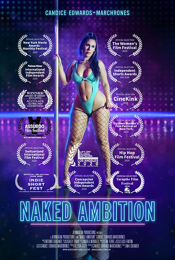 10 Naked Ambition full copy.jpg