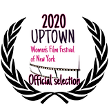 OFFICIAL%20SELECTION%20white-%20Independ
