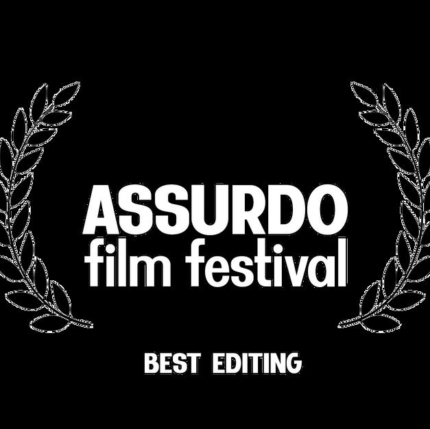 Best Editing Nominee