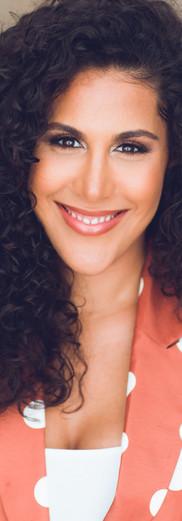 Candice Edwards-Marchrones