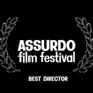 Best Director Nominee