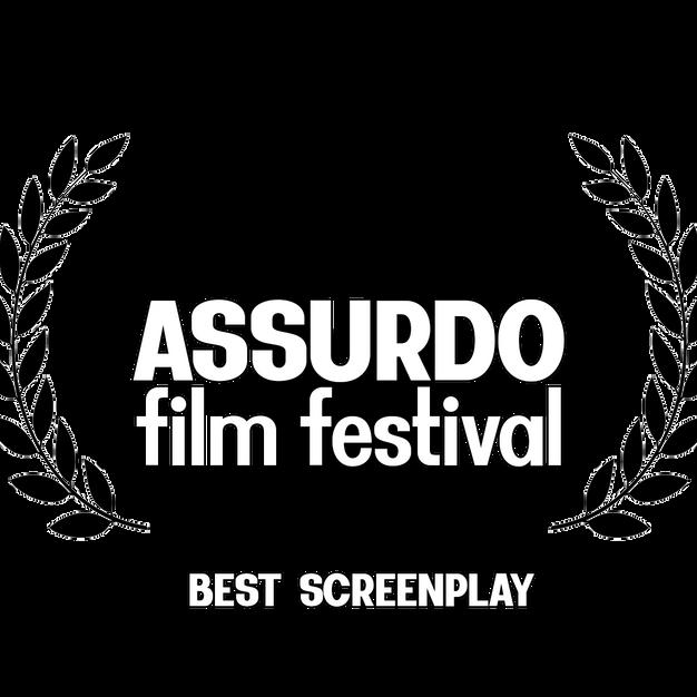 Best Screenplay Nominee