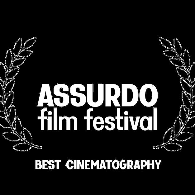 Best Cinematographer Winner