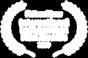 PlatinumWinner-InternationalIndependentF