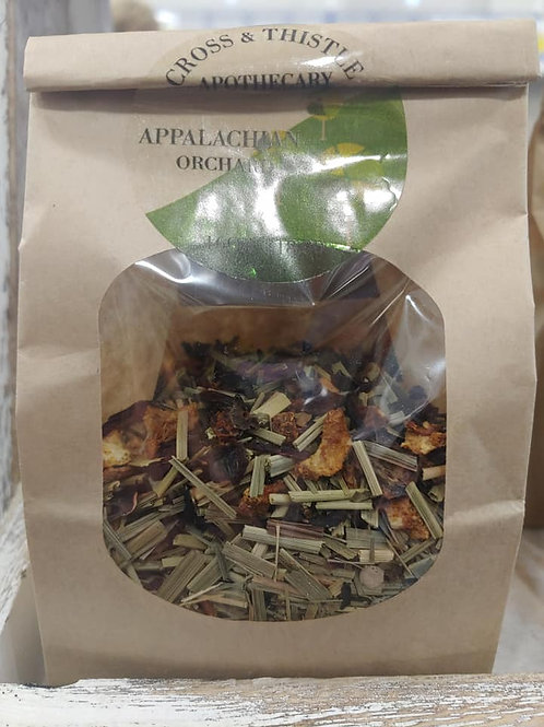 Appalachian Orchard 16oz