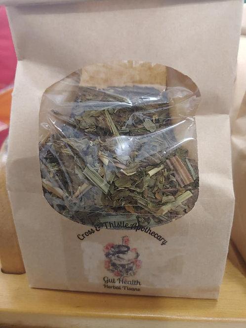 Gut Health tea