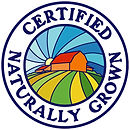 Certified_Naturally_Grown_Organic_Altern