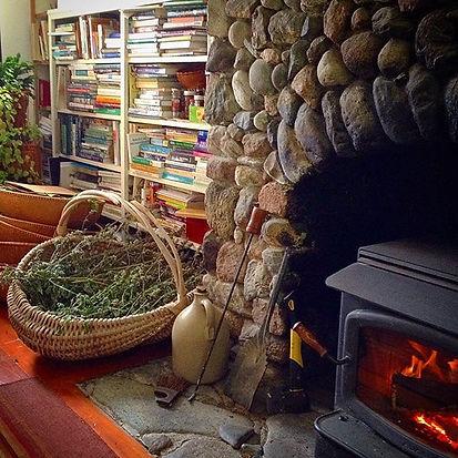 fall herb scene.jpg
