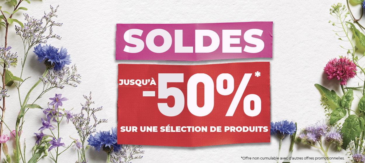 Banniere Soldes site WIX.jpg