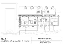 plan N0 A3