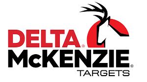 Delta McKenzie.png
