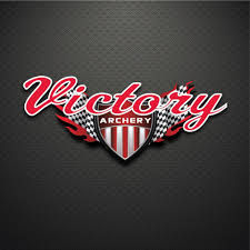 Victory Archery Logo.jpg