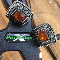 NFAA Midwest Classic Trail Shoot Rings 2