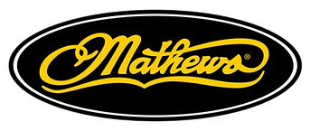 Mathews-Archery-Logo-Home 1.png