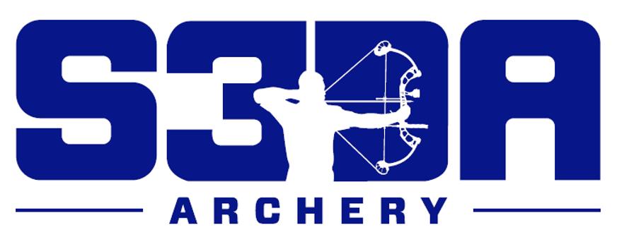 S3DA Logo.png