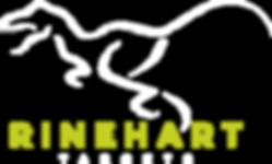 Rinehart Logo.png