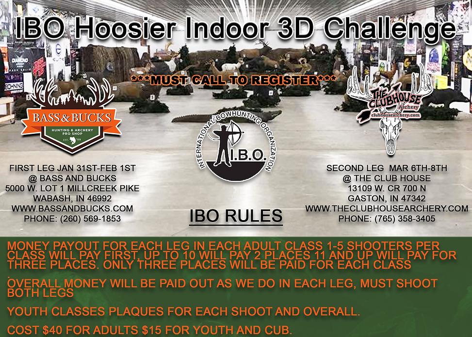 IBO Indoor Shoot Post.png