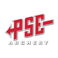 PSE Archery Logo.jpg
