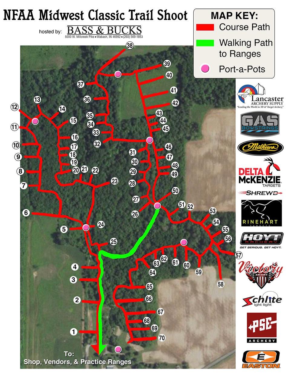 Trail shoot map 2021.jpg