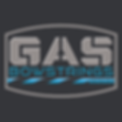 Gas Bowstrings Logo.png