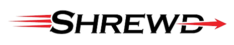 Shrewd Archery Logo.png