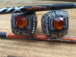 NFAA Midwest Classic Trail Shoot Rings.J