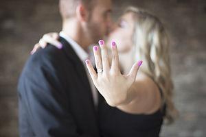engagement-2268925.jpg