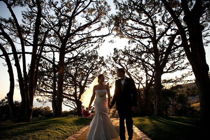 couple-2381494.jpg