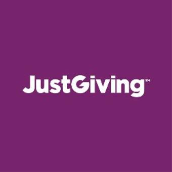 JustGiving-01_edited.jpg