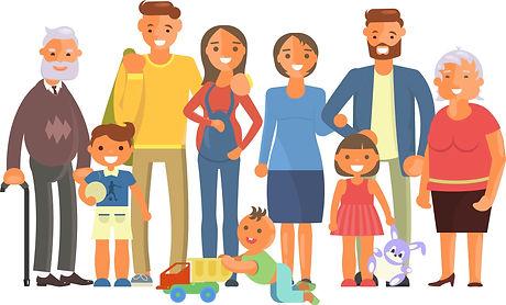 Family Service.jpg
