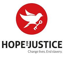 Hope-for-Justice-logo-2017-jpg.jpg