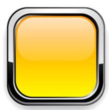 app_button_icons_colored_vector_set_588750 copy.jpg