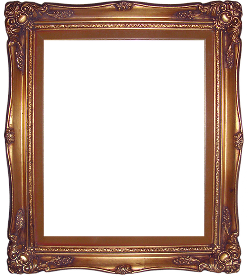 picture_frame_PNG70.png