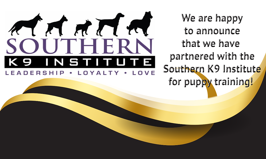Southern k9 inst.png
